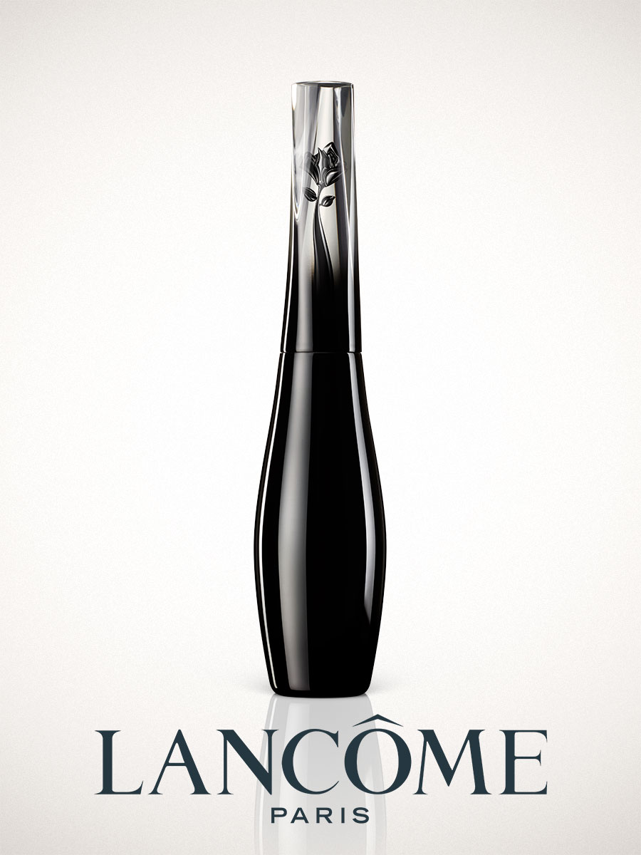 lancome_grandiose_01_2_cosmetic_nori_inoguchi_still_life_photographer_nyc.jpeg