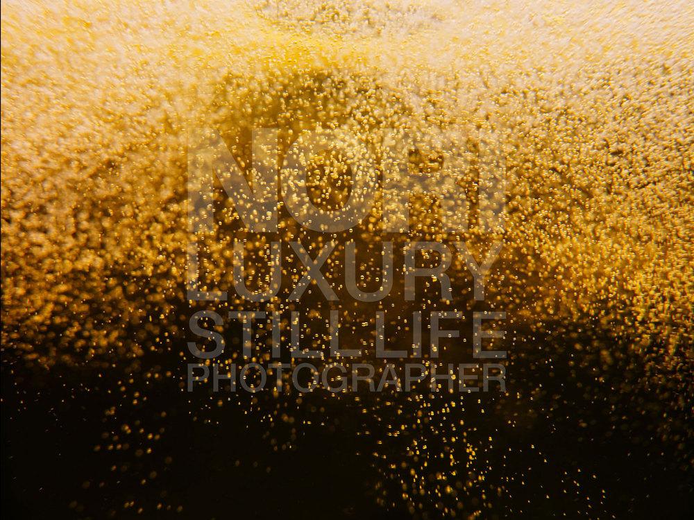 54c_081015_bubble-048996.jpg