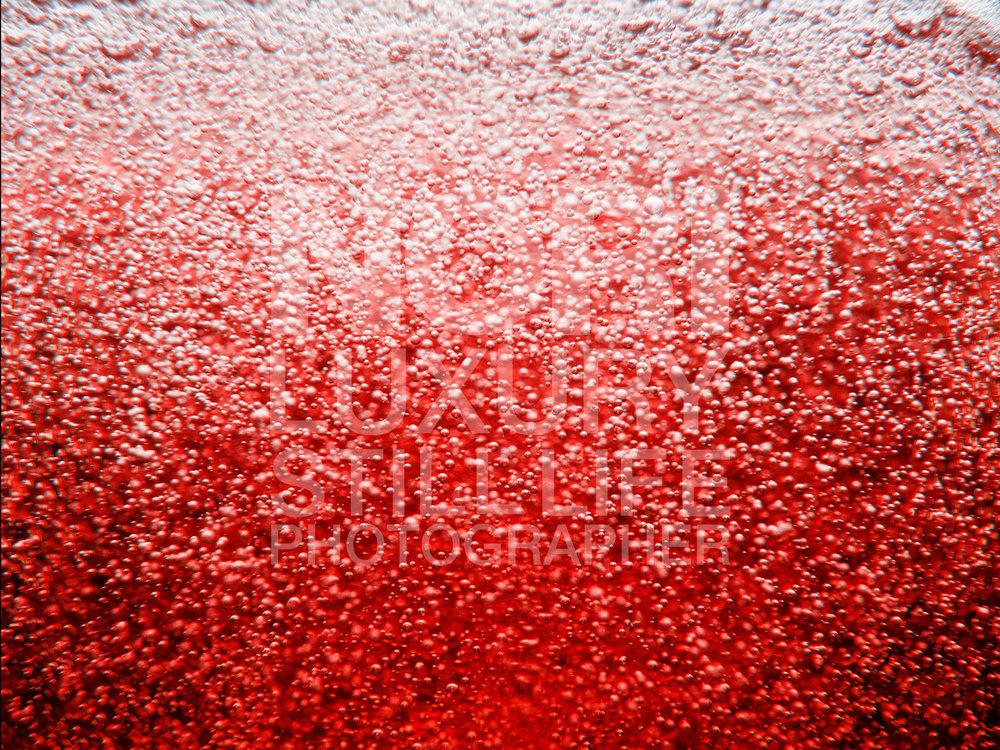54c_081015_bubble-048986.jpg