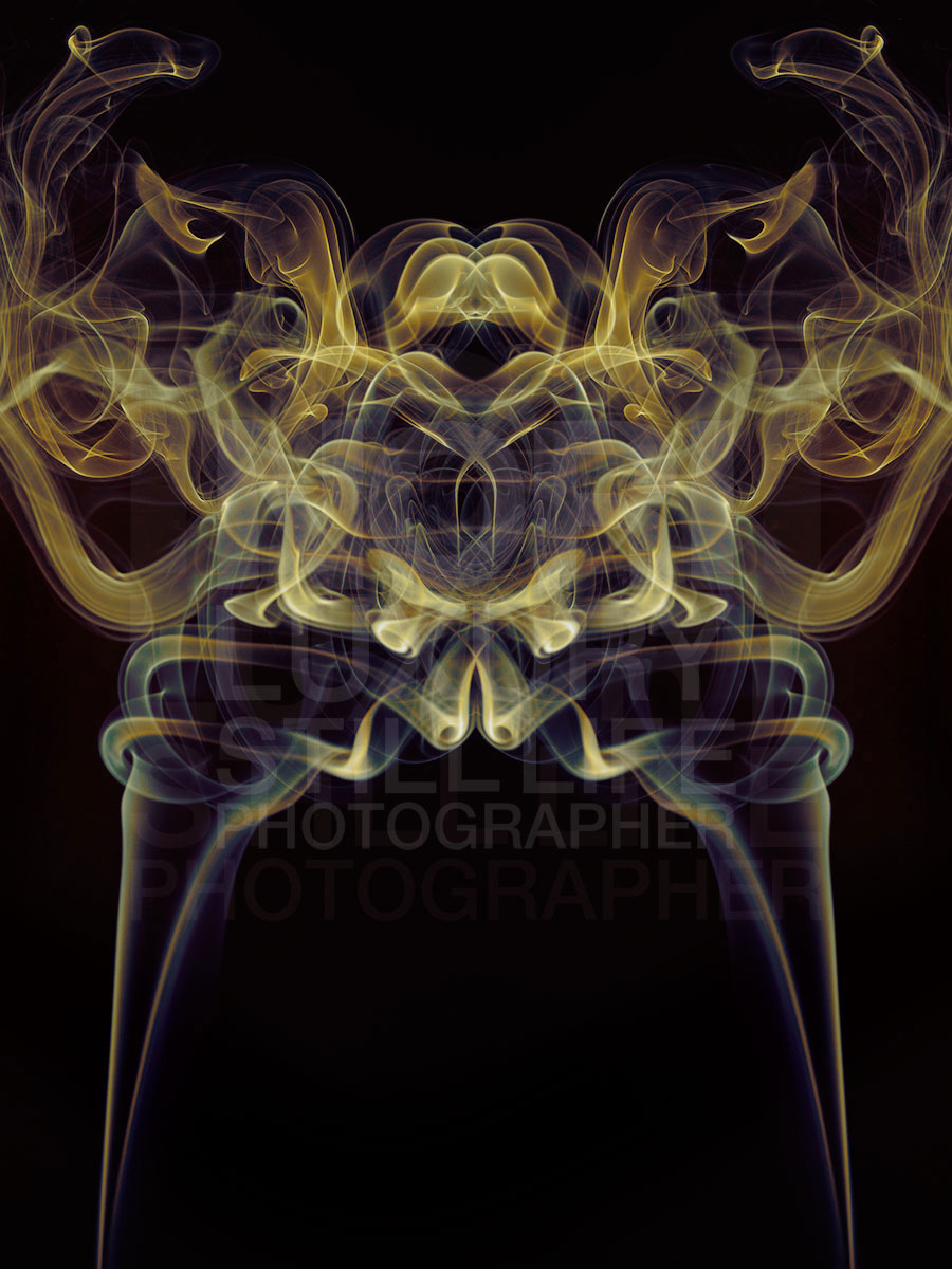080224_smoke-048692.jpg