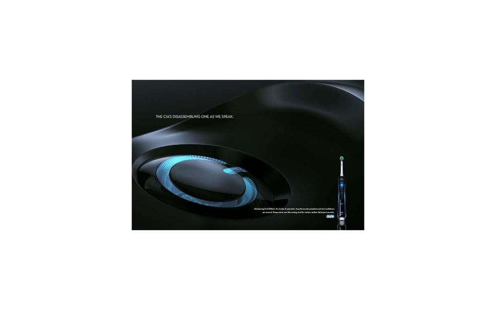 black-spreads3A_950-1440x900.jpg
