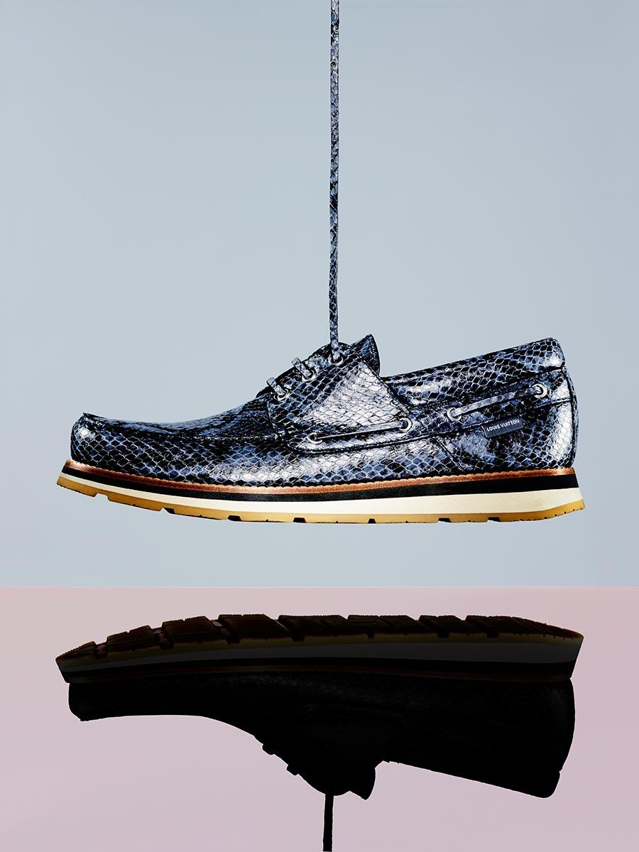 LV_Boat_shoes.jpg