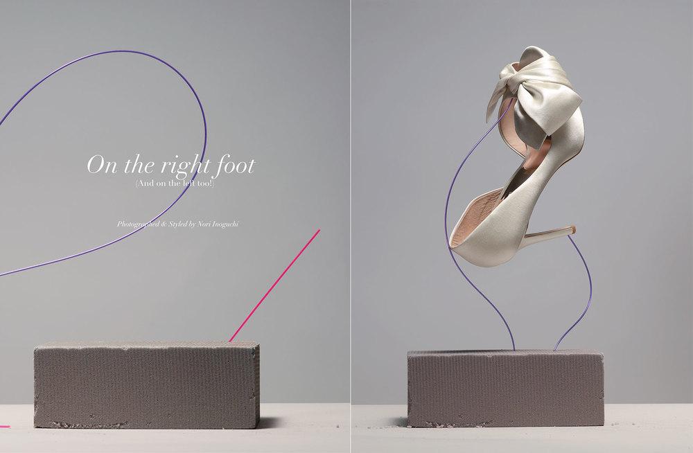 051116_25a_BM_shoes_01_2_2.jpg