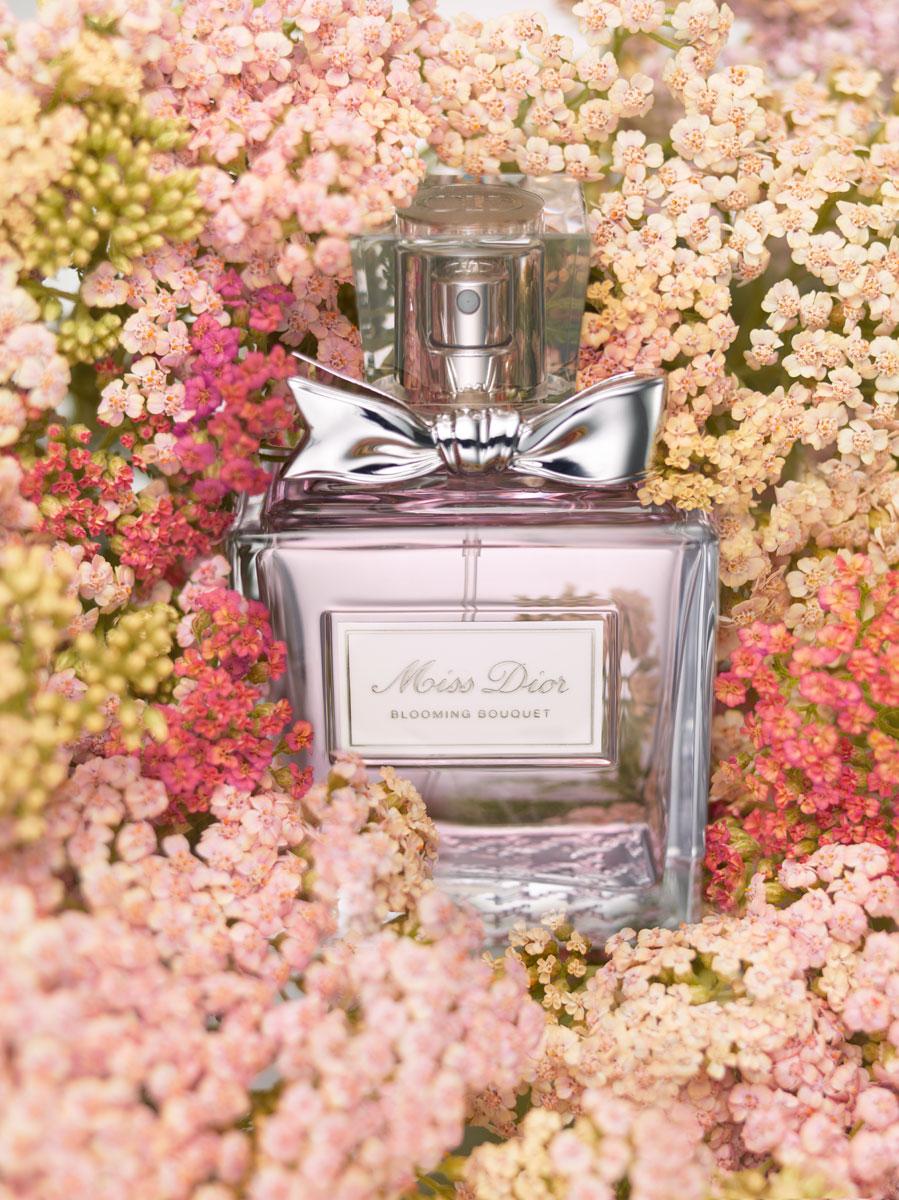 061416_flower_perfume_dior124573.jpg