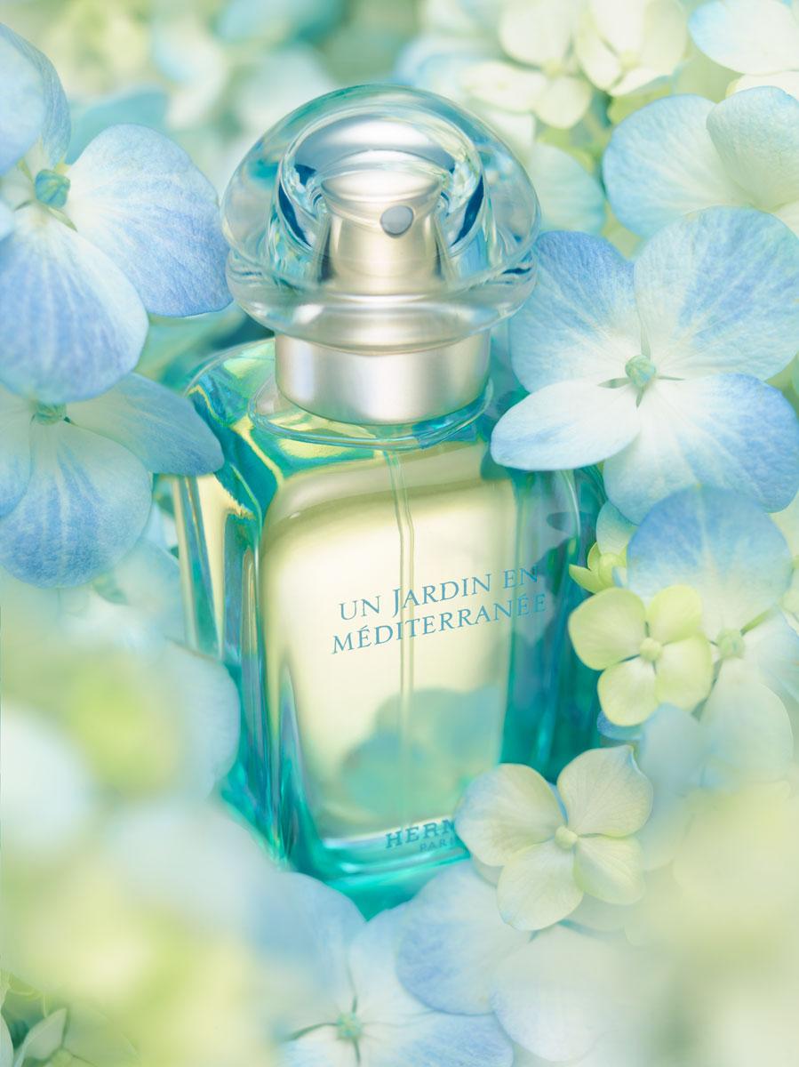 061716_flower_perfume_hermes125096.jpg