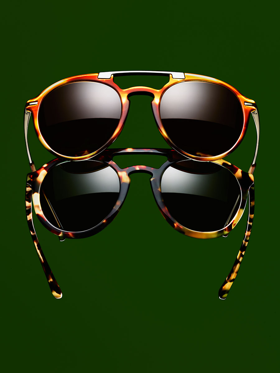 Still_life_photographer_nyc_042314_essential_homme_sunglasses-46328.jpg