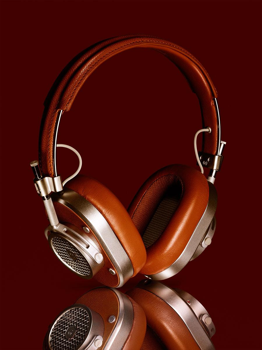 still_life_photographer_headphones.jpg
