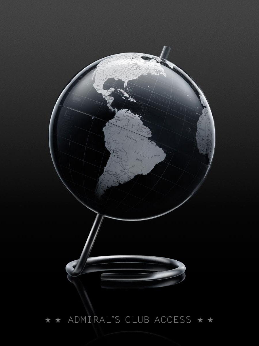 CITIAA_globe_0812_V.jpg