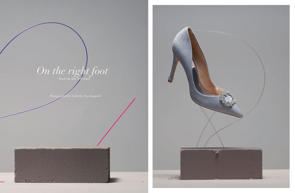 051116_25a_BM_shoes_01.jpg