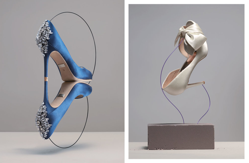 051116_25a_BM_shoes_02.jpg