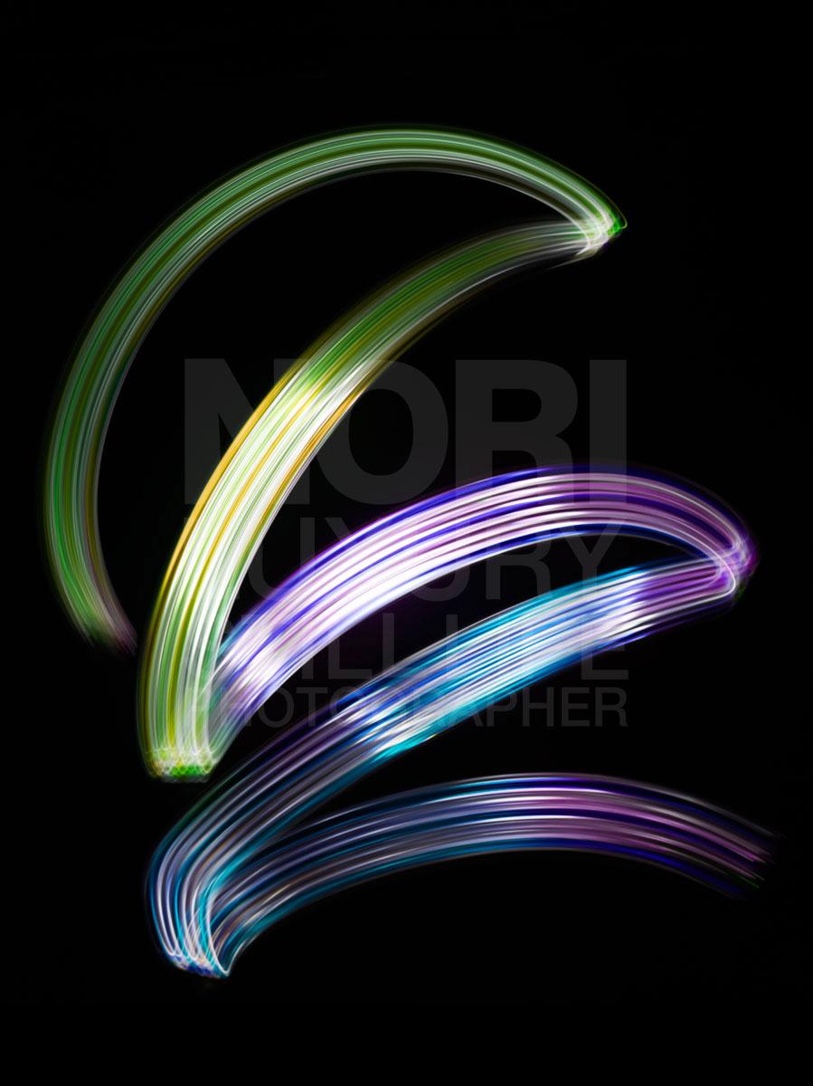 120113_albion_light30810.jpg