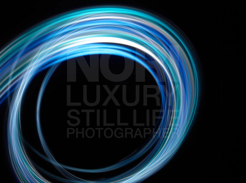 120113_albion_light30833.jpg