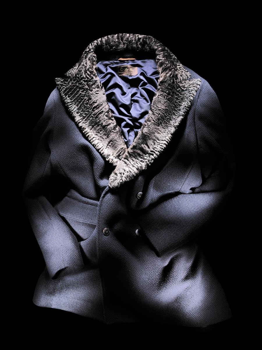 Laro_coat_mens-1.jpg