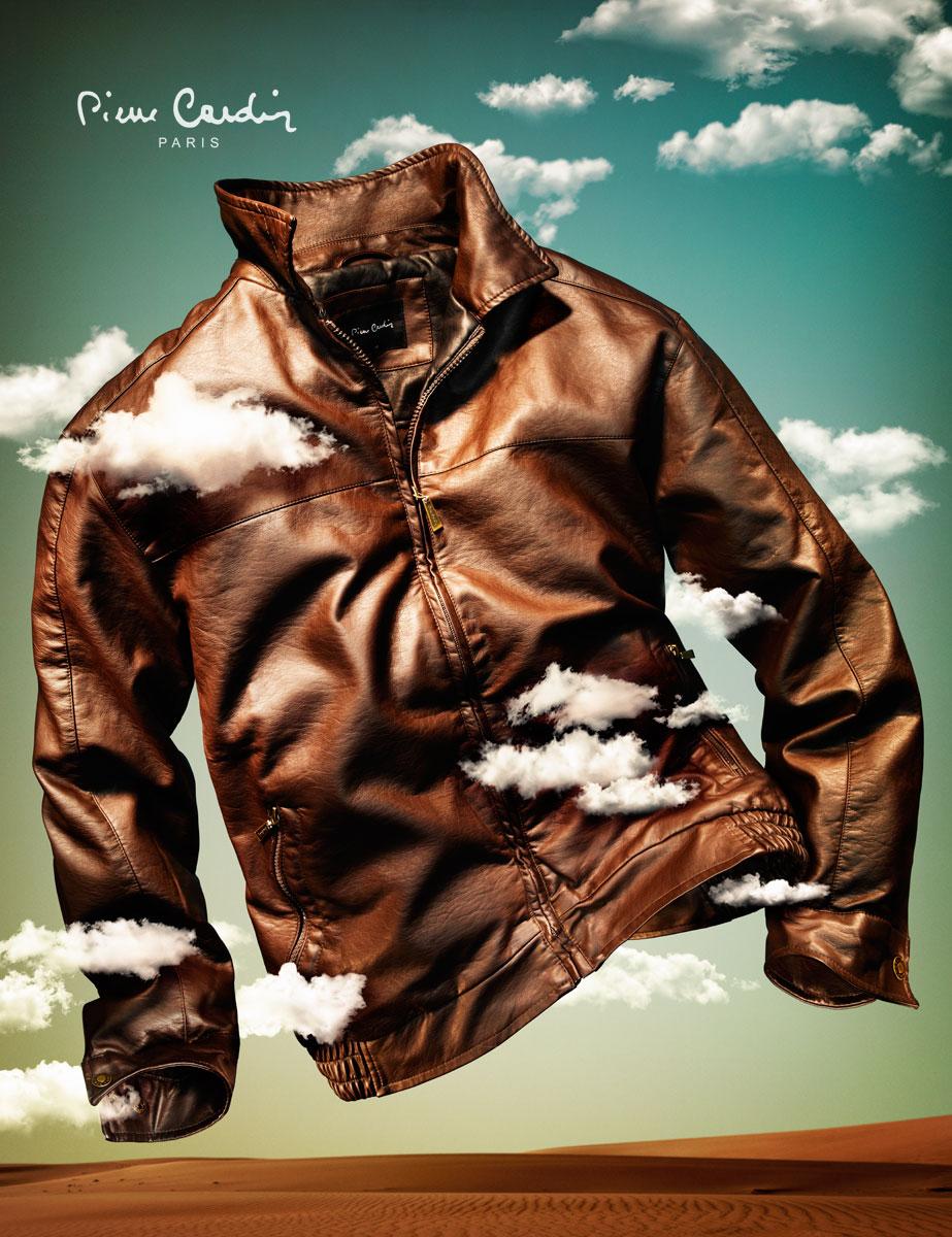 130708.3_jacket.jpg