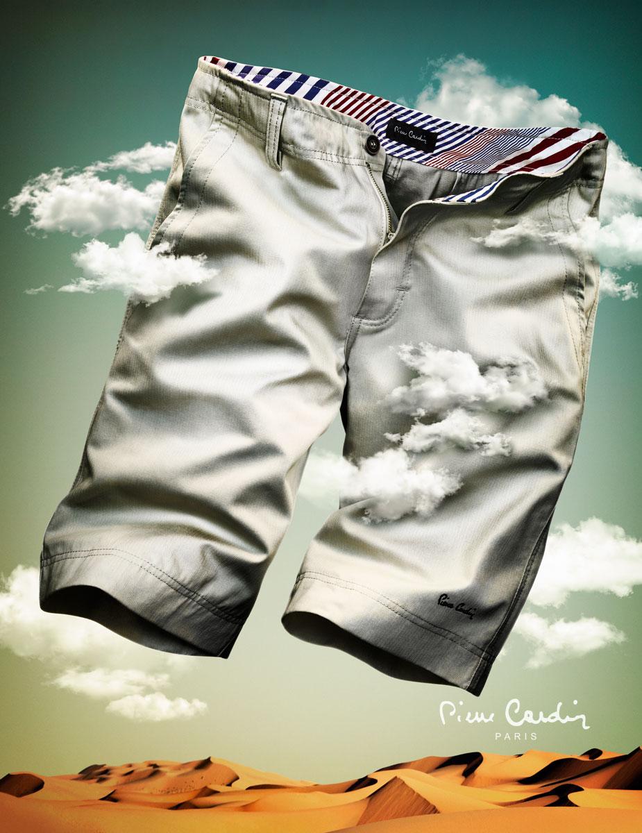 130721_shorts.jpg