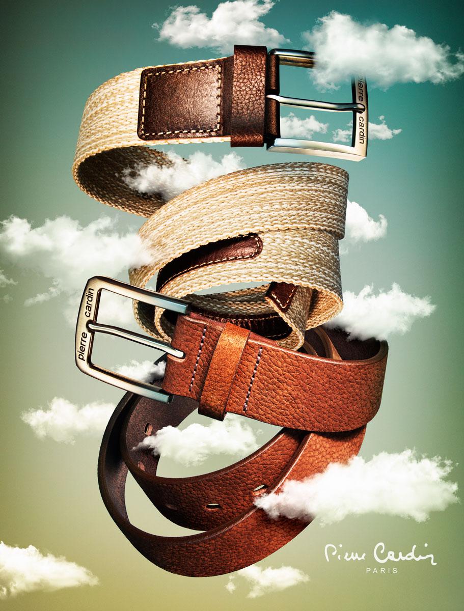 131106.2_belts.jpg