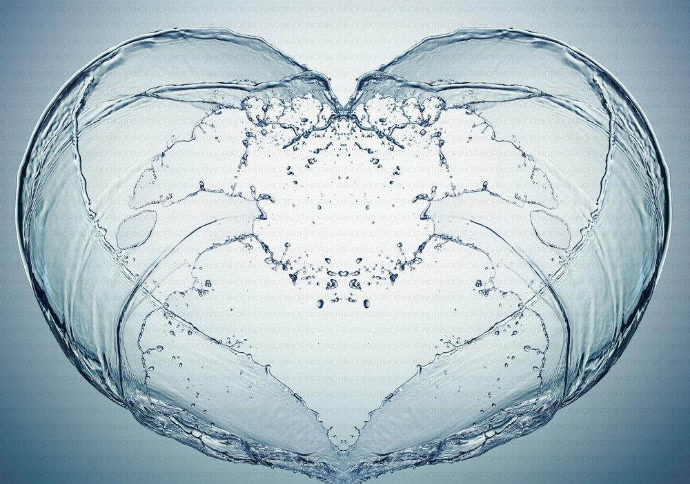 water_heart_2.jpg