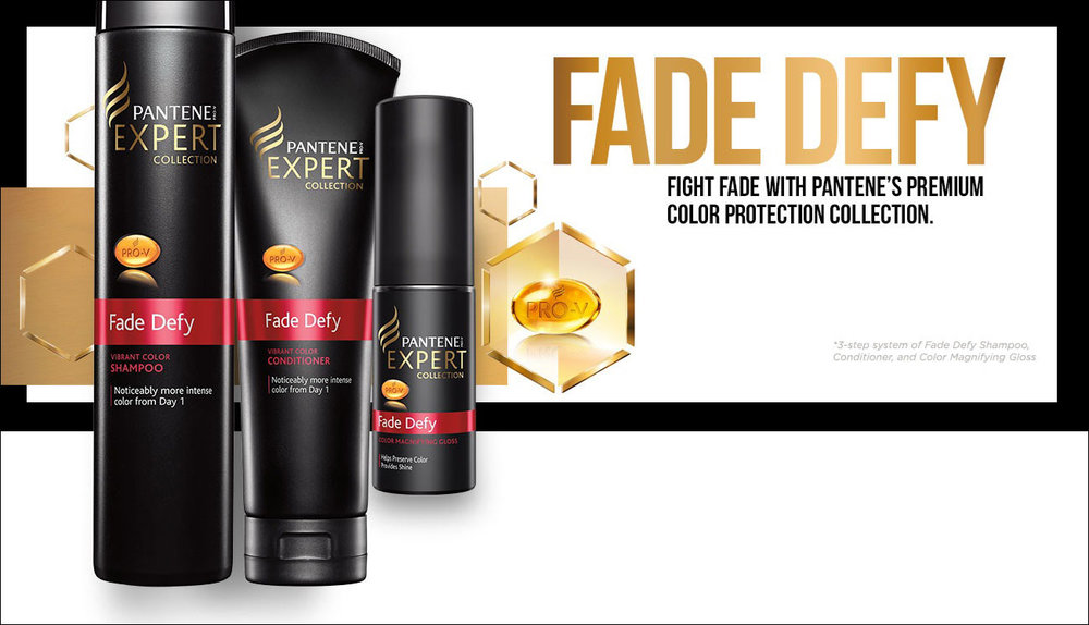 Pantene_DotCom_Product_Collection_FadeDefy_v3.jpg