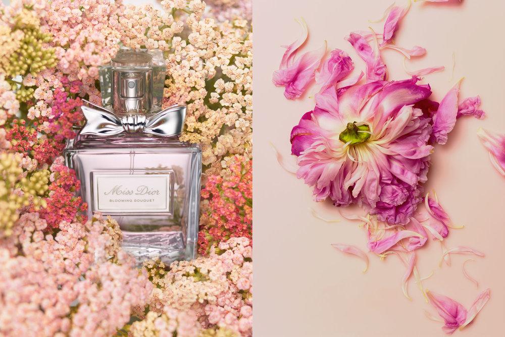 060616_flower_perfume_2121585.jpg