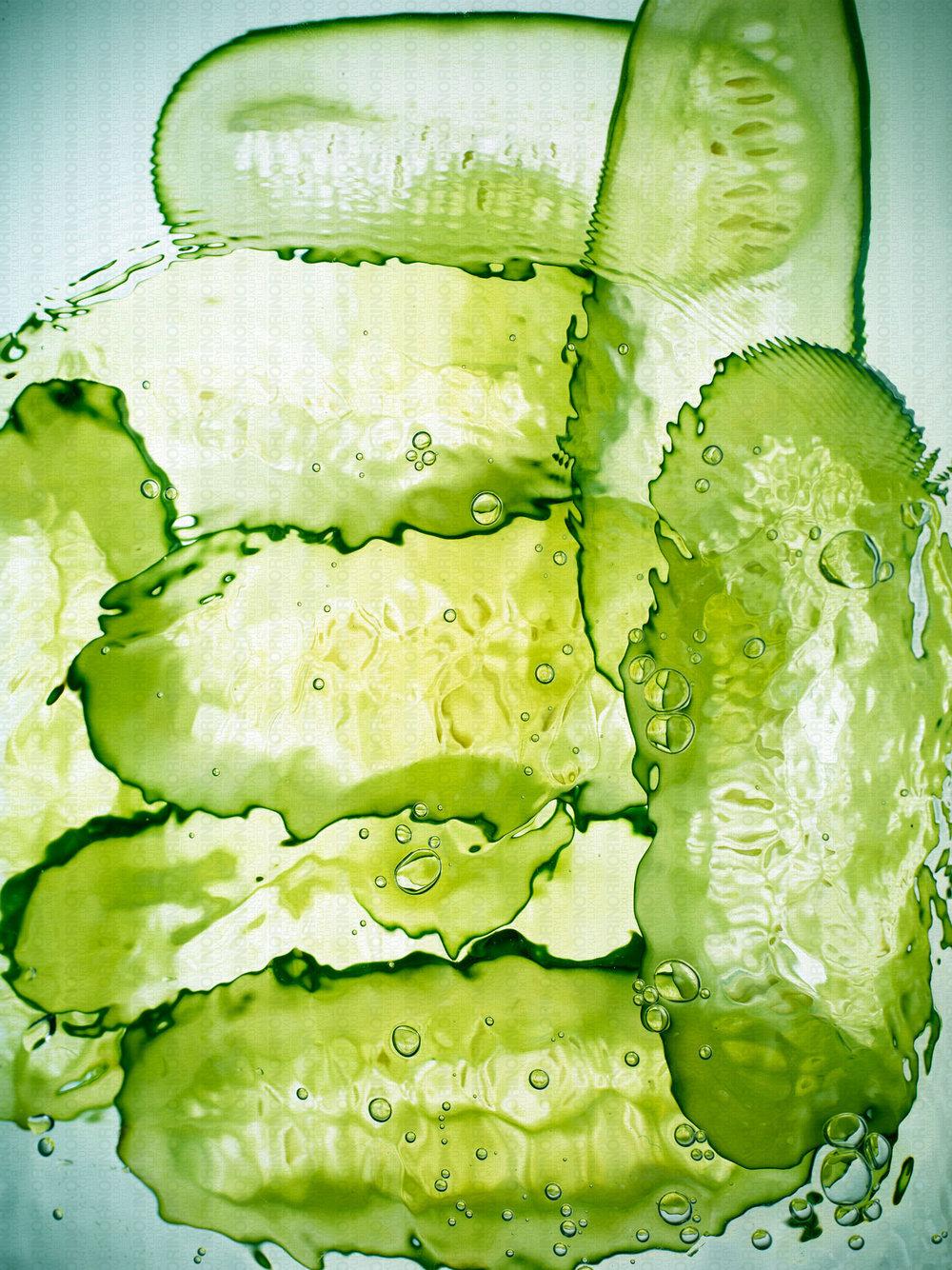 030517_cucumber153952.jpg
