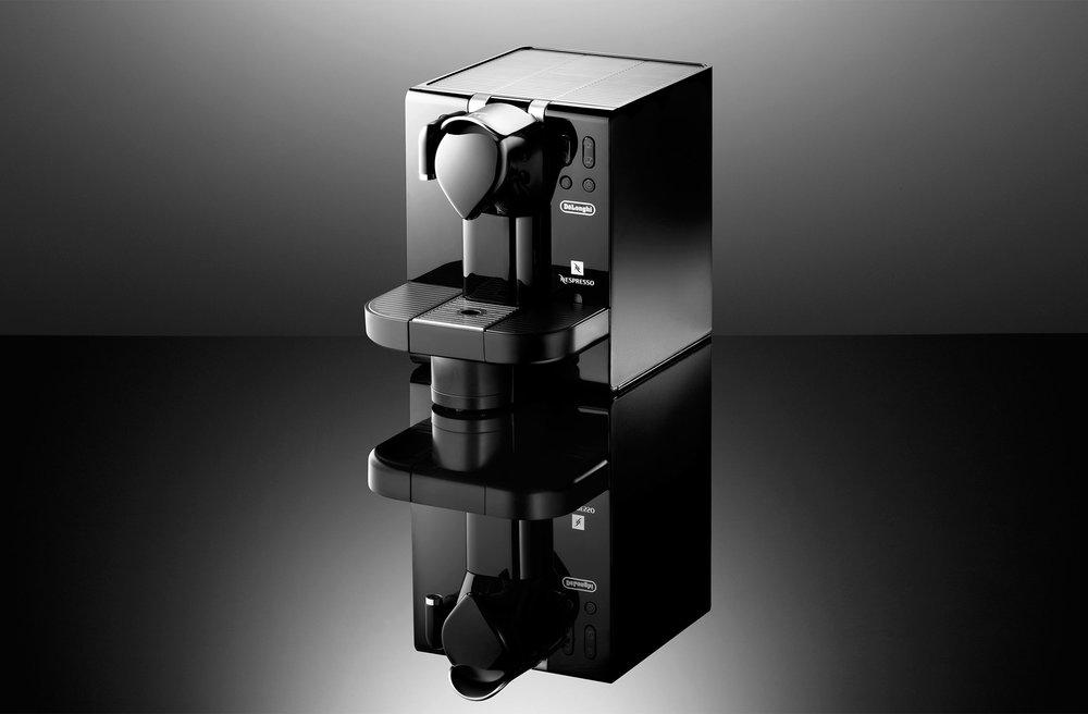 Nespresso1.jpg