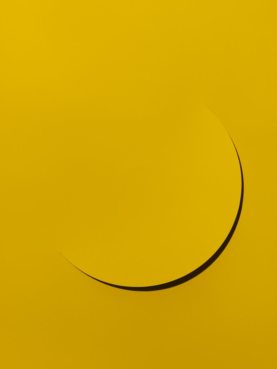 01_norimichi_inoguchi_paper_circle_yellow.jpg
