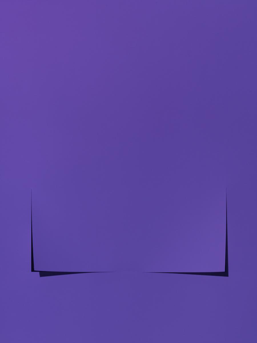 02_norimichi_inoguchi_paper_square_purple.jpg