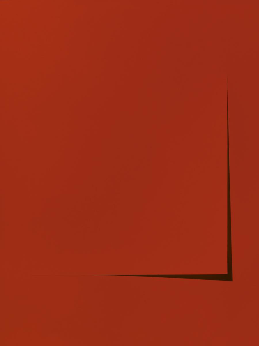 04_norimichi_inoguchi_paper_square_red.jpg
