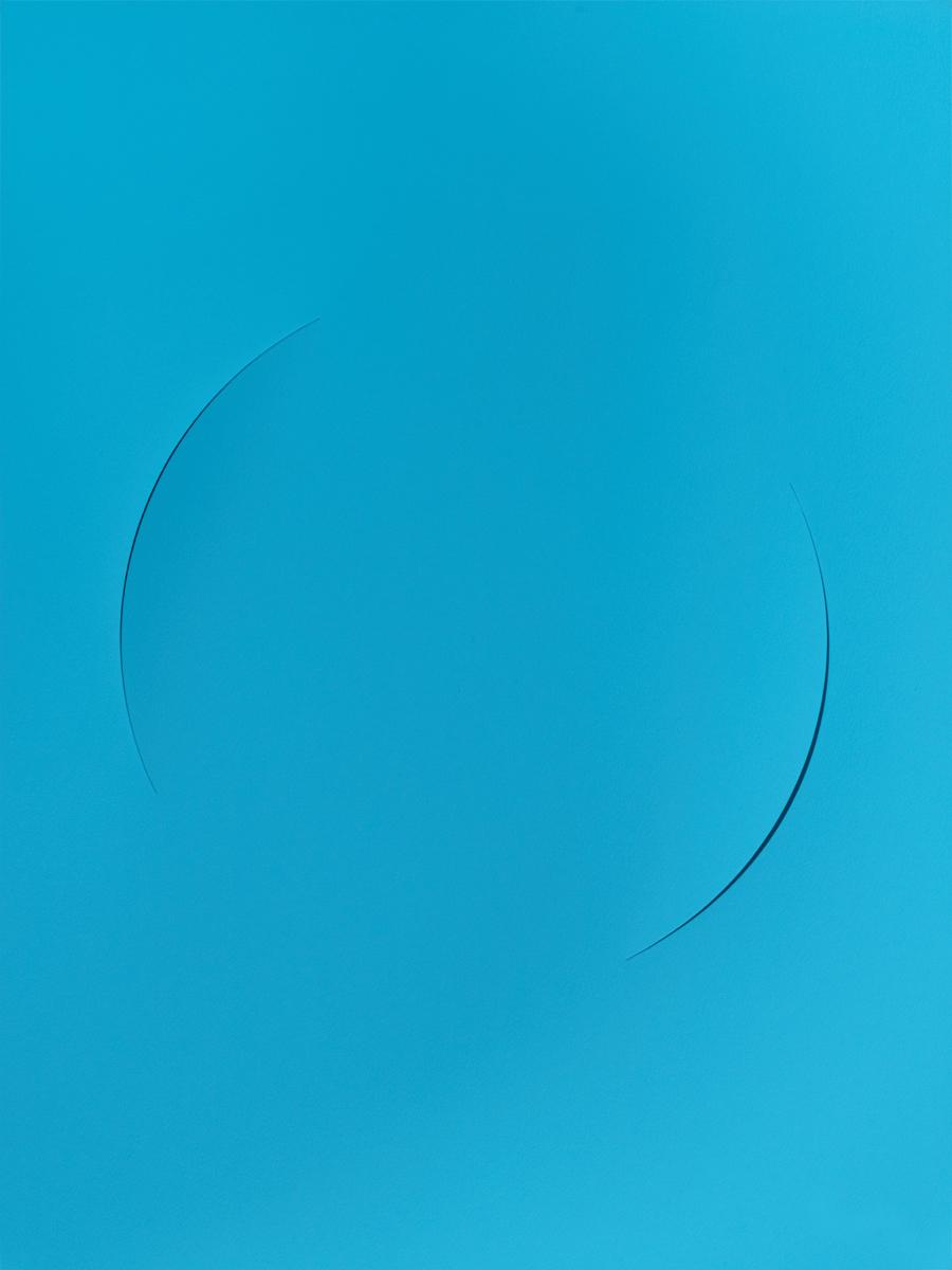 03_norimichi_inoguchi_paper_circle_blue.jpg