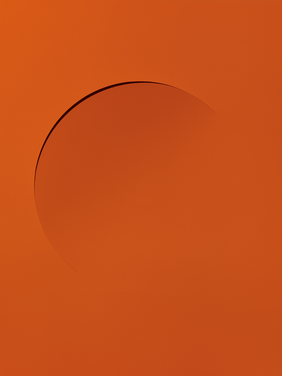 05_norimichi_inoguchi_paper_circle_orange.jpg