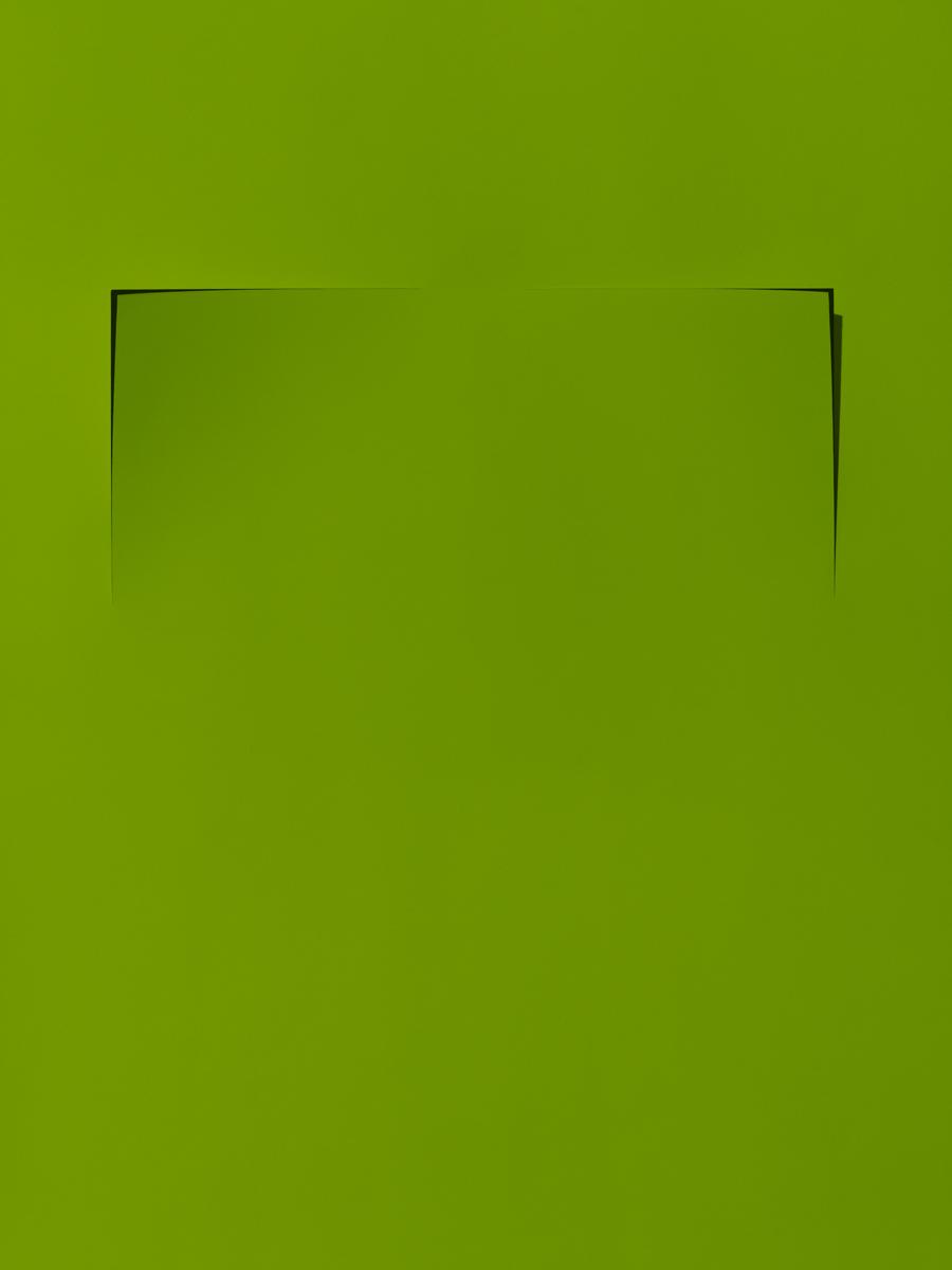06_norimichi_inoguchi_paper_square_green.jpg