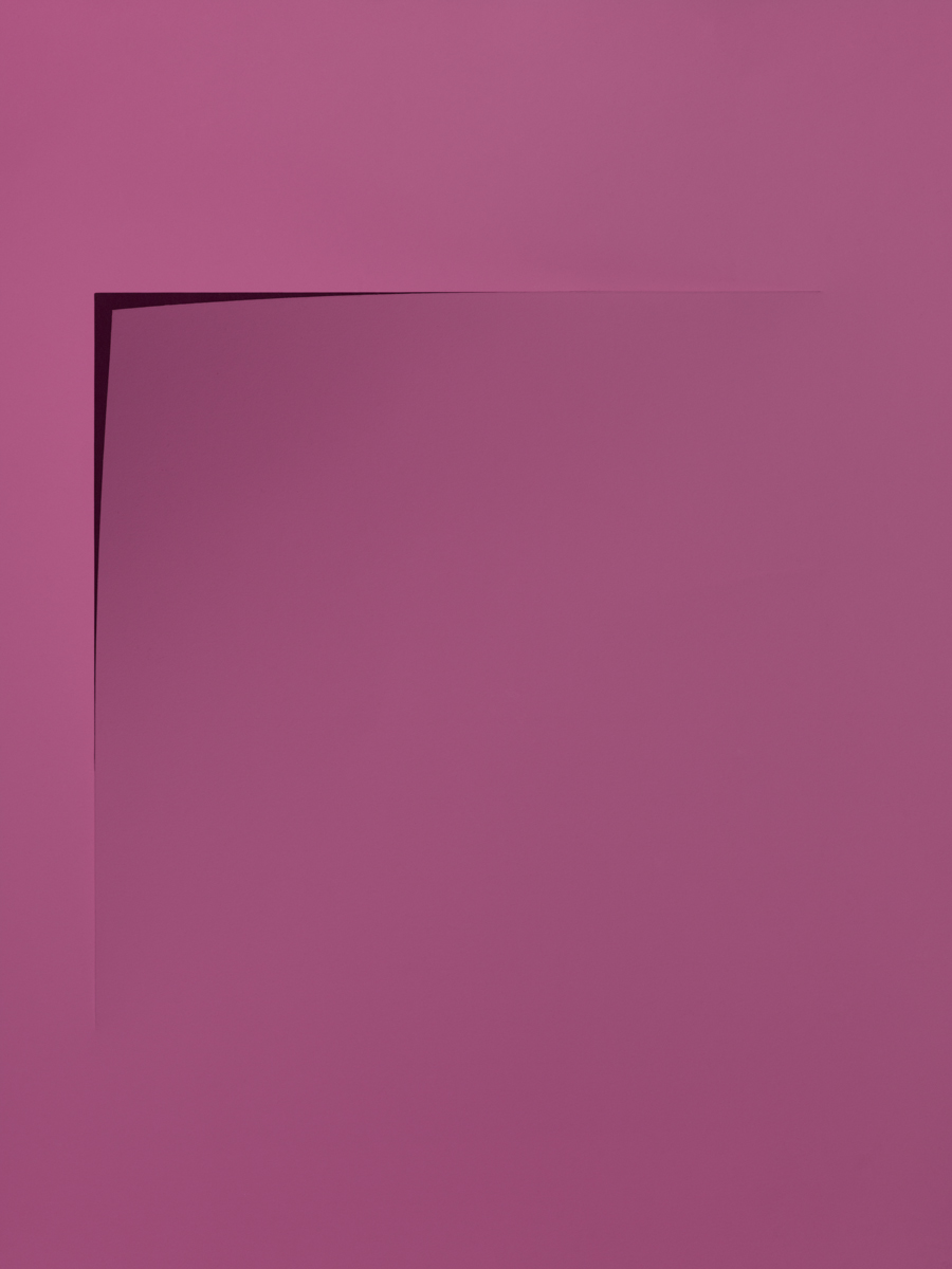 10_norimichi_inoguchi_paper_square_pink.jpg