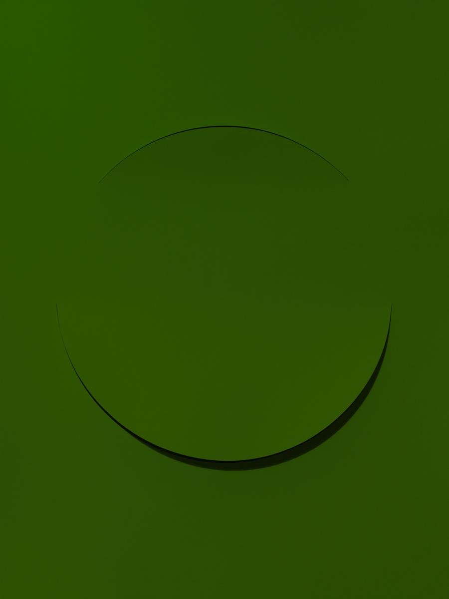 09_norimichi_inoguchi_paper_circle_green.jpg