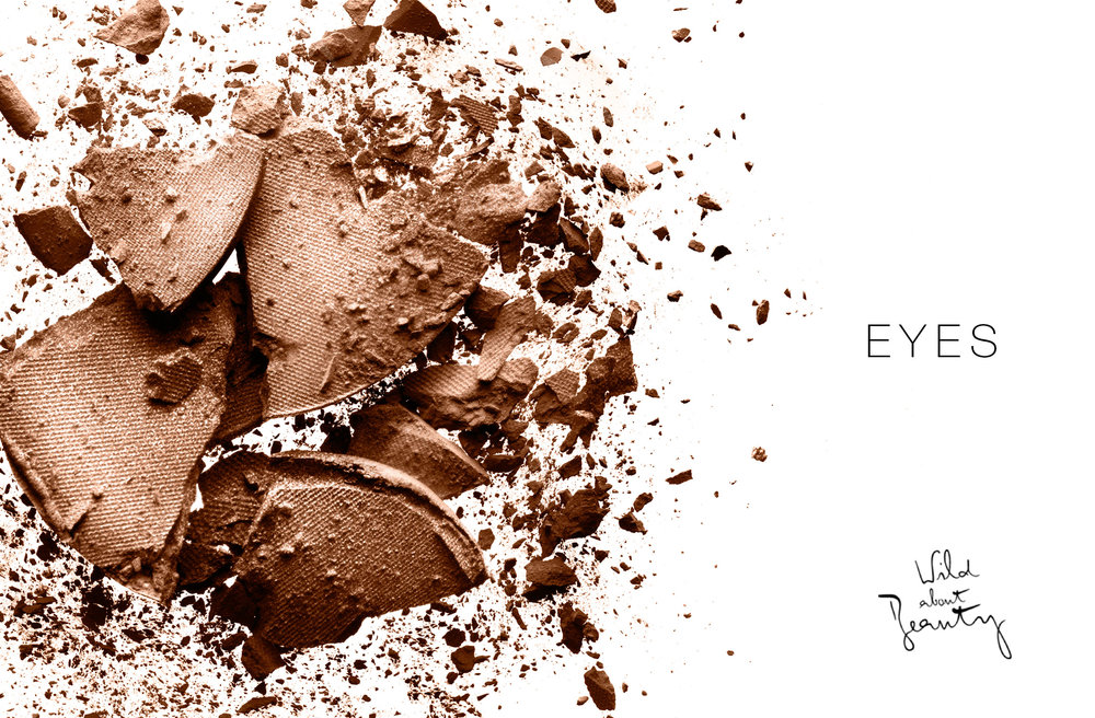 eyeshadow_147255_Pearly.jpg