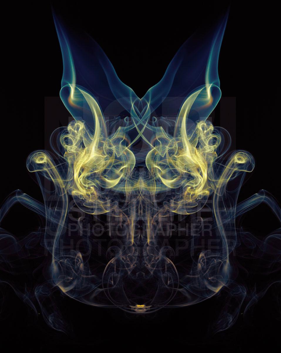 080224_smoke-048651.jpg