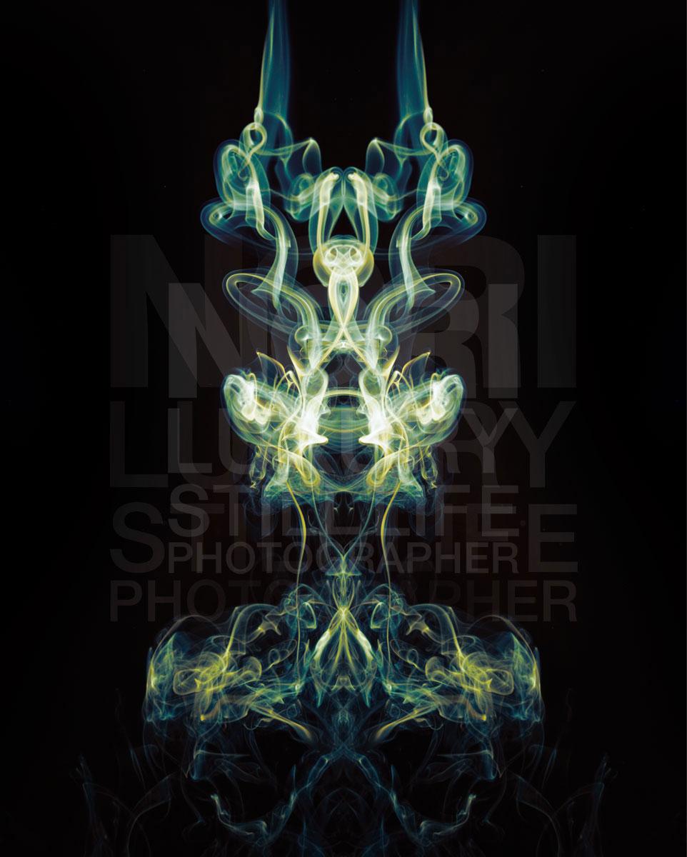 080224_smoke-048687_logo.jpg
