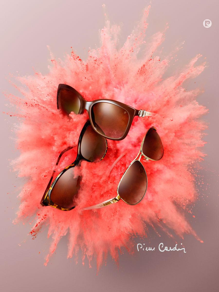 PC_with_logo_sunglasses.jpg