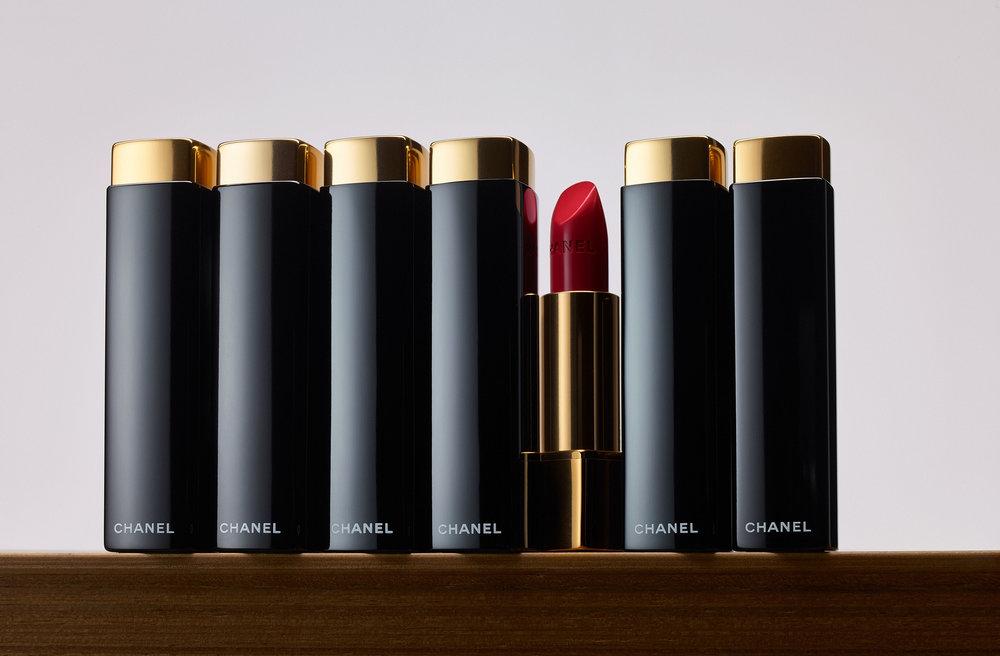 121117_chanel_lipstick173185.jpg