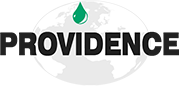 providence resources logo