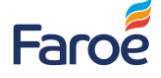 faroe petroleum logo.PNG