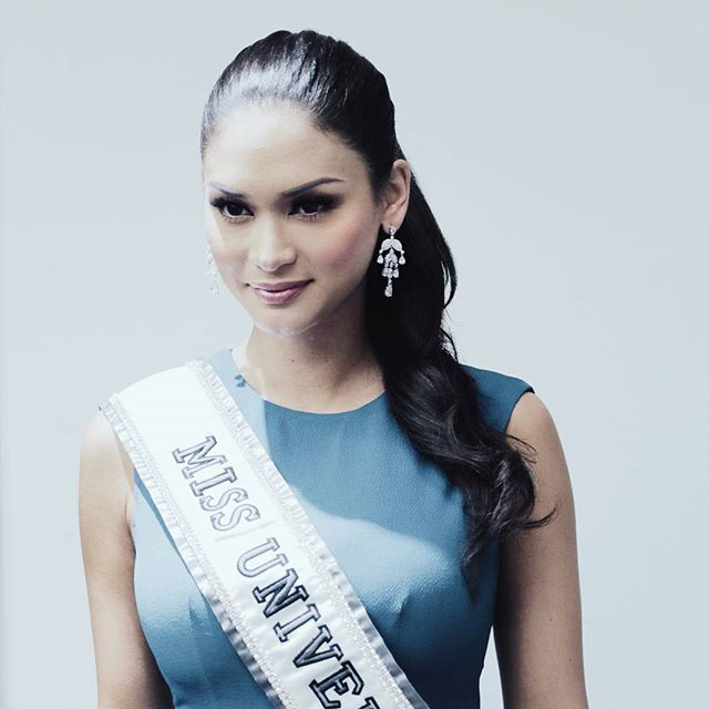 long time no see @piawurtzbach. congratulations again! =) and technically you're also still the reigning mario party 10 crown holder at the house. sayo na lahat ng 👑 👑 👑 haha