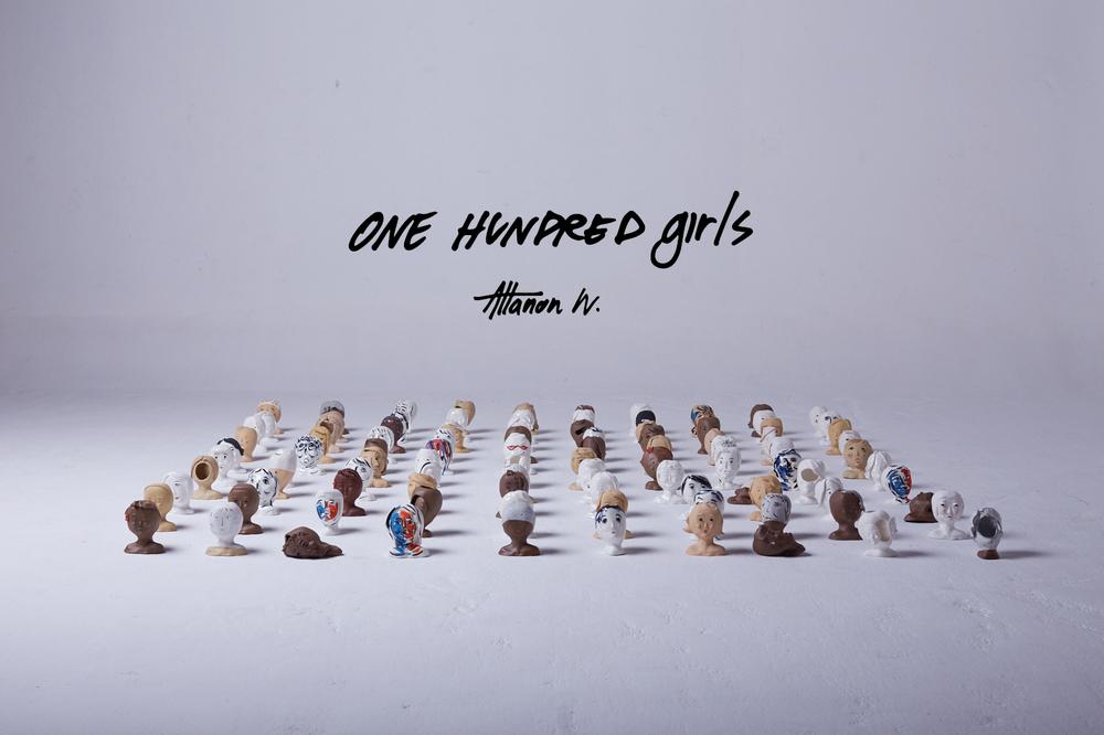 100girls Promo Artwork-03.jpg