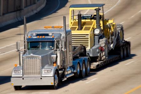 Construction_Truck.jpg