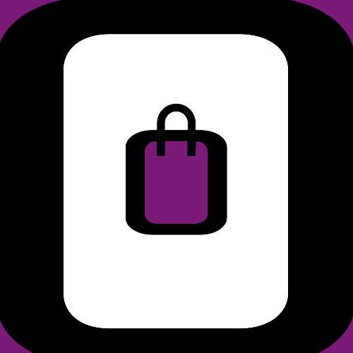 Laso online marketplace