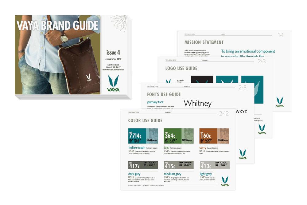 vaya visual brand guidelines.jpg