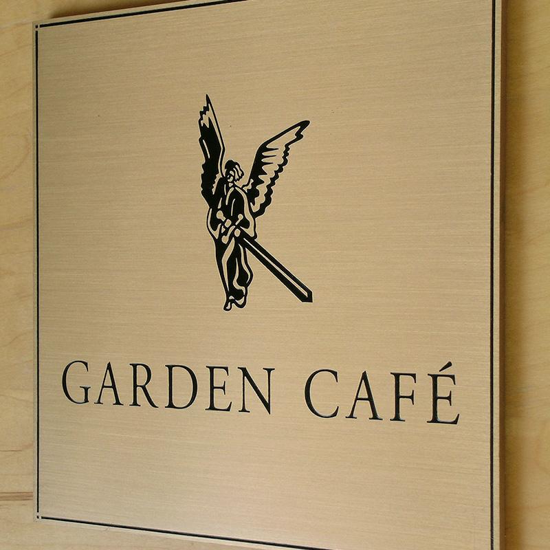garden-cafe-sign