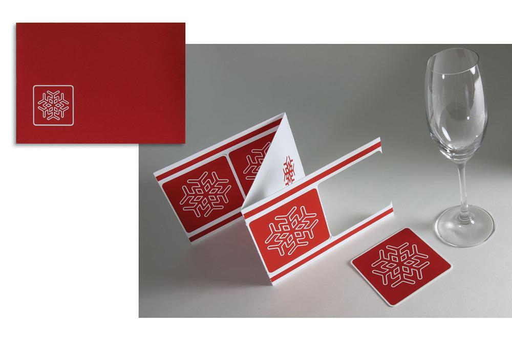 =coaster+card.jpg