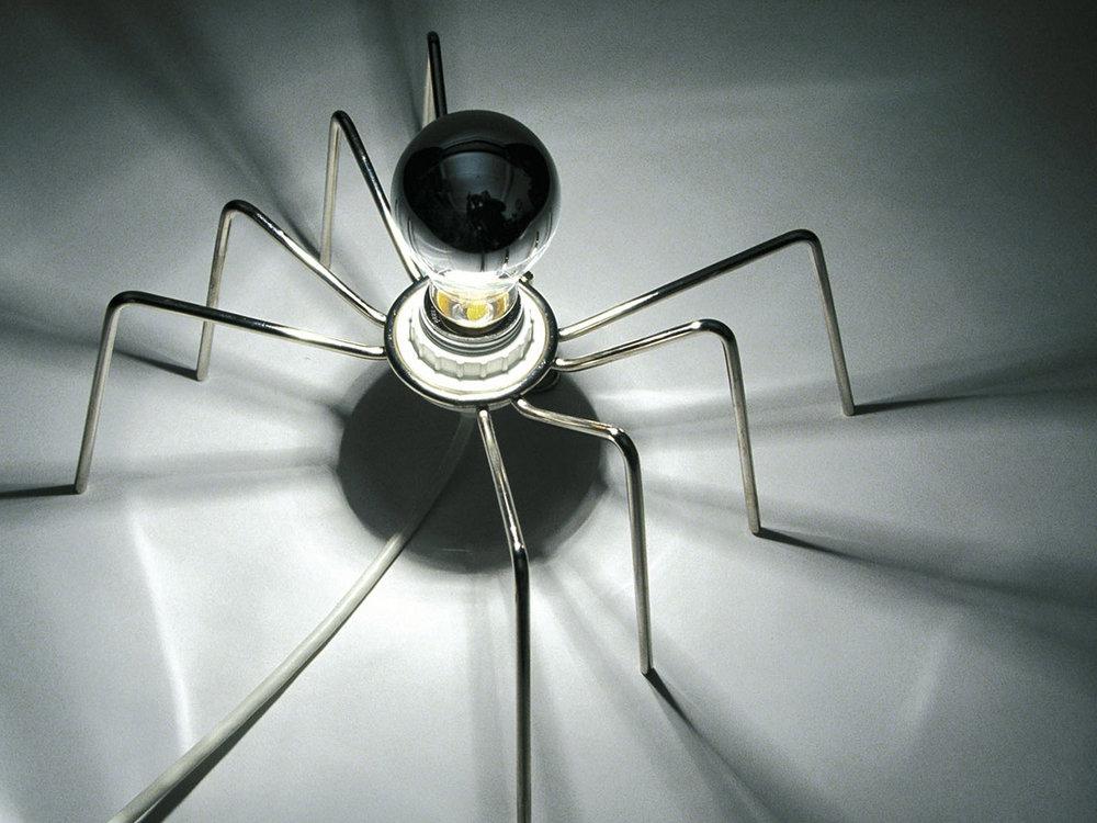 ArachnolampPDHero4x3.jpg