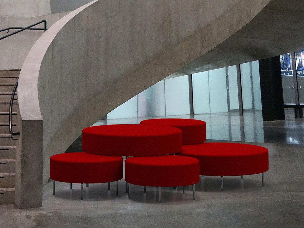 RedCloudsPDHero4x3.jpg