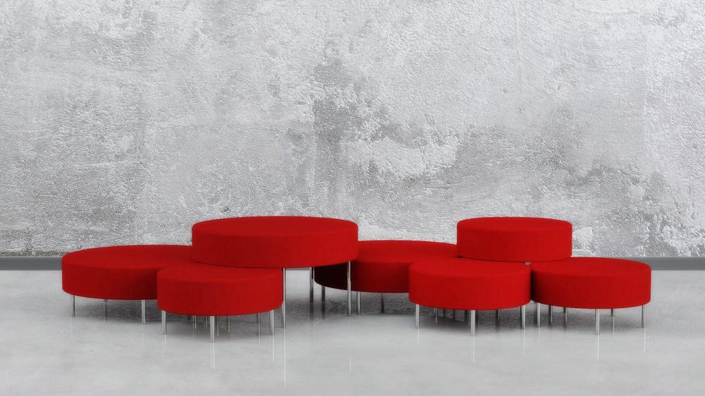 TGG+furniture+scene+copy.816.jpeg